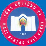 Hacı Bektaş-i Veli